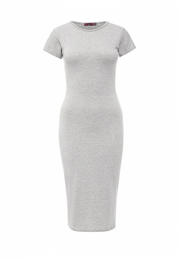 Вязаное платье Missi London MC2089