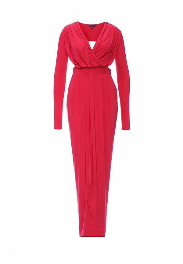 Вечернее / коктейльное платье Missi London MC1893