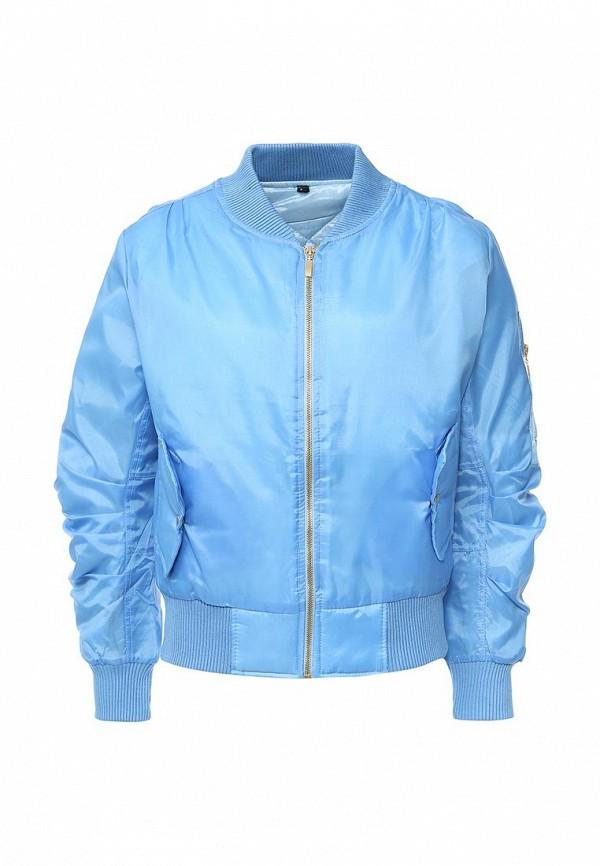 Куртка Missi London MC2666