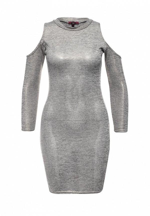 Вечернее / коктейльное платье Missi London MC3452