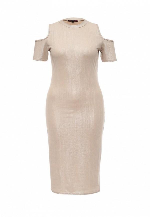 Вечернее / коктейльное платье Missi London MC3174