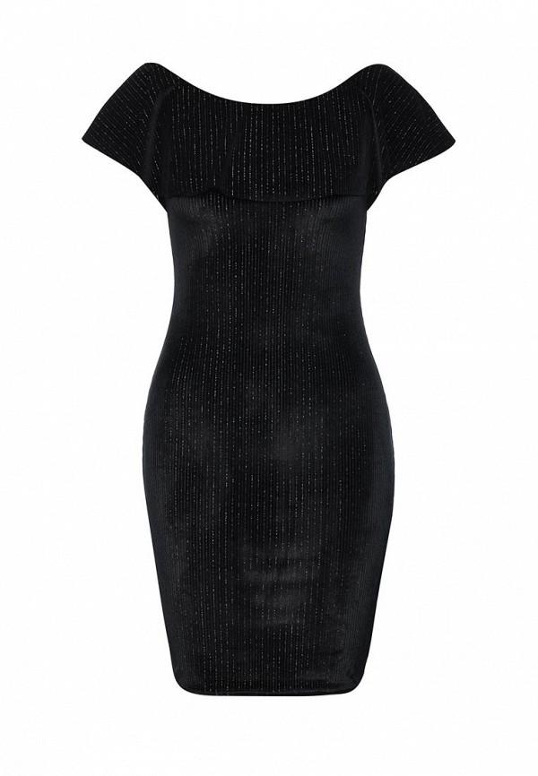 Платье-мини Missi London MC2880