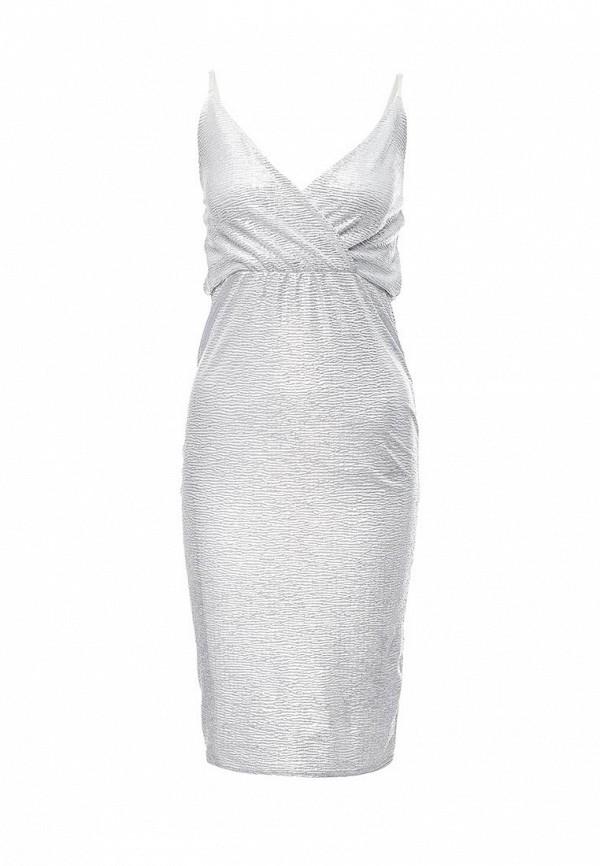 Вечернее / коктейльное платье Missi London MC2886