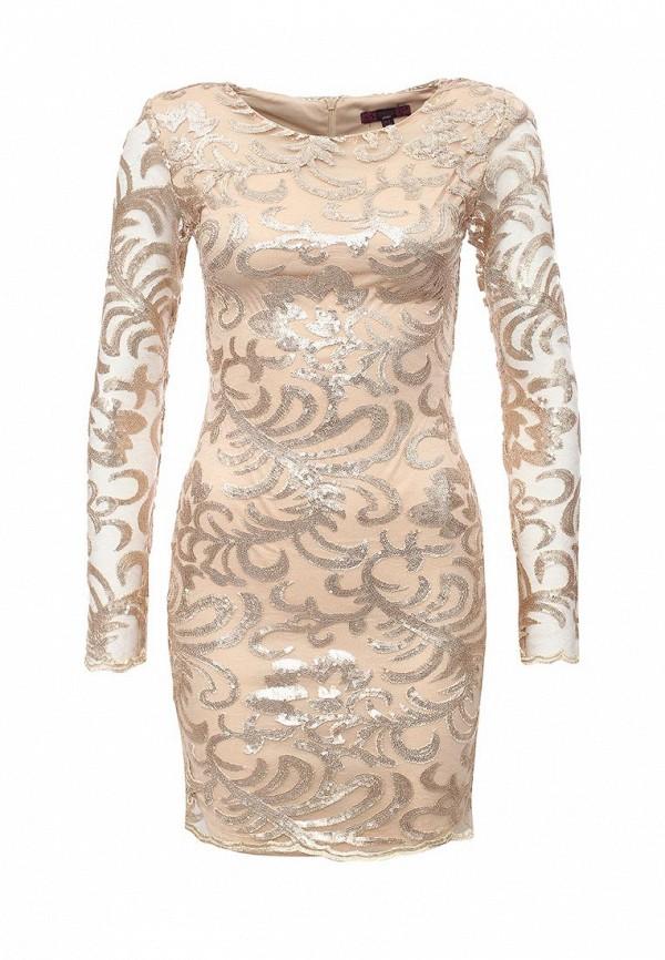 Фото Платье Missi London. Купить с доставкой