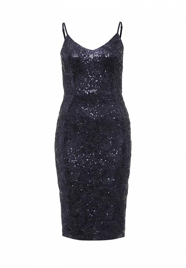Вечернее / коктейльное платье Missi London MC2726