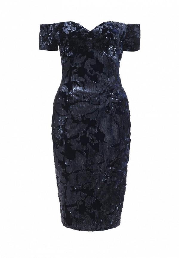 Вечернее / коктейльное платье Missi London MC1639