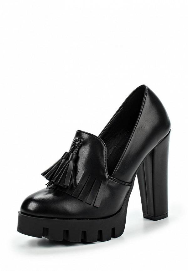 Женские туфли Mixfeel F12-S213