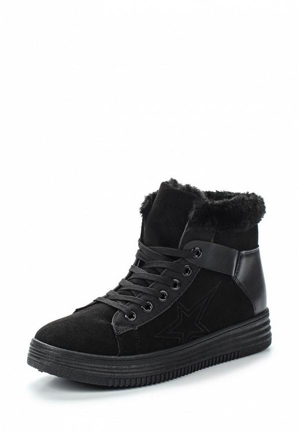 Ботинки Mixfeel Mixfeel MI053AWYDQ29