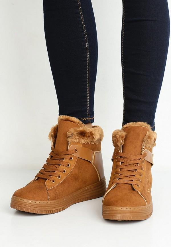 Фото Ботинки Mixfeel. Купить с доставкой
