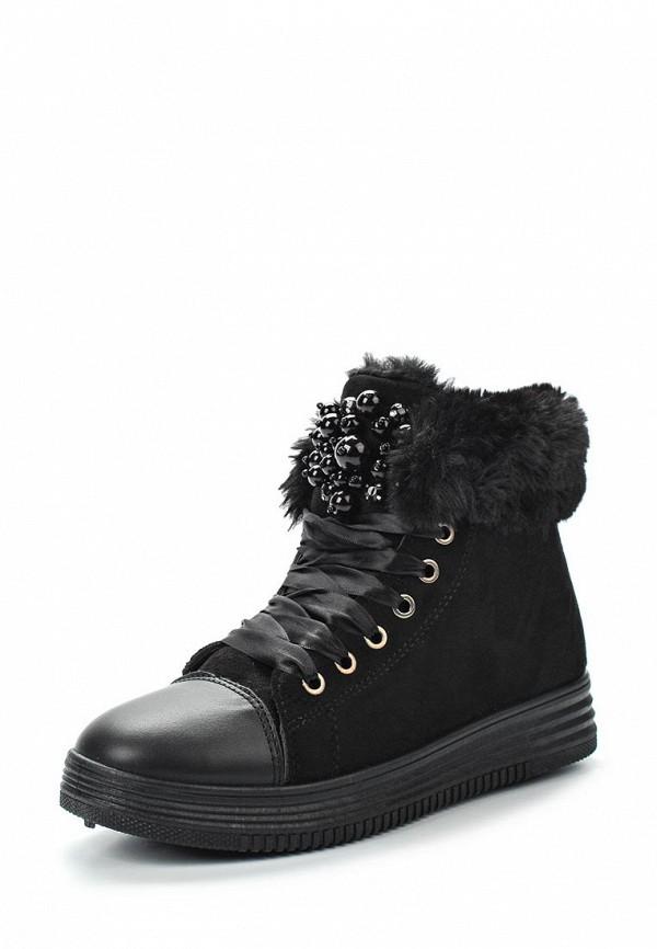 Ботинки Mixfeel Mixfeel MI053AWYDQ35