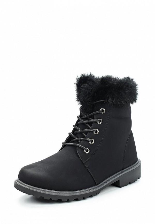 Ботинки Mixfeel Mixfeel MI053AWYDQ37