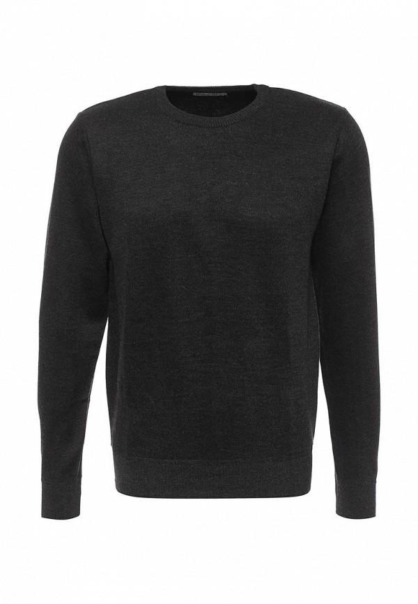 Пуловер Ming Di 5H-425