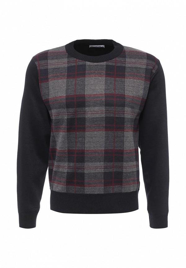 Пуловер Ming Di 5H-805