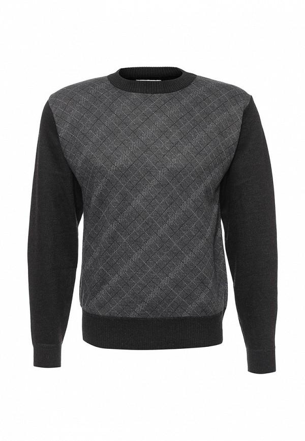 Пуловер Ming Di 5H-810