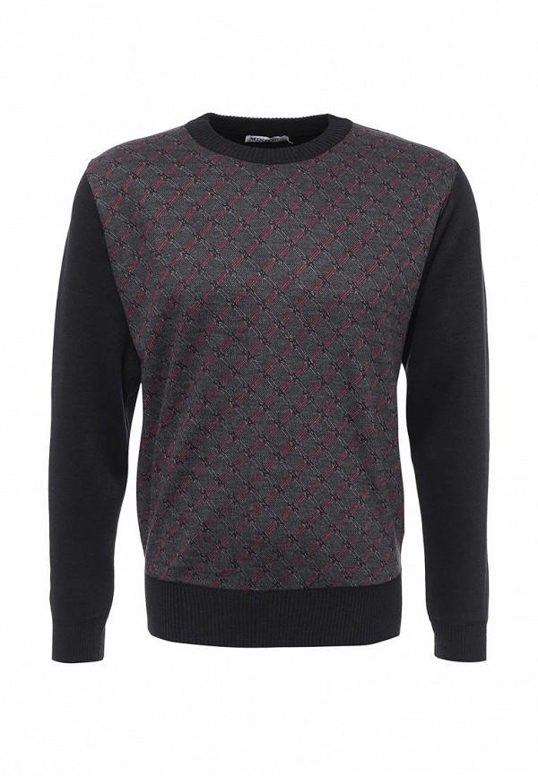Пуловер Ming Di 5H-813
