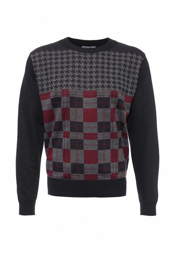 Пуловер Ming Di 5H-851