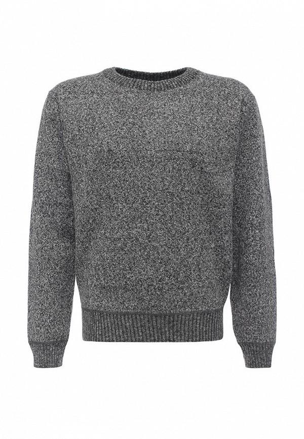 Пуловер Ming Di 6H-5116