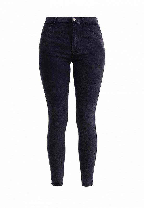 Зауженные джинсы Mimao 84331