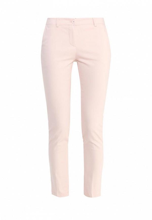 Женские зауженные брюки Miss Miss by Valentina CFC37536