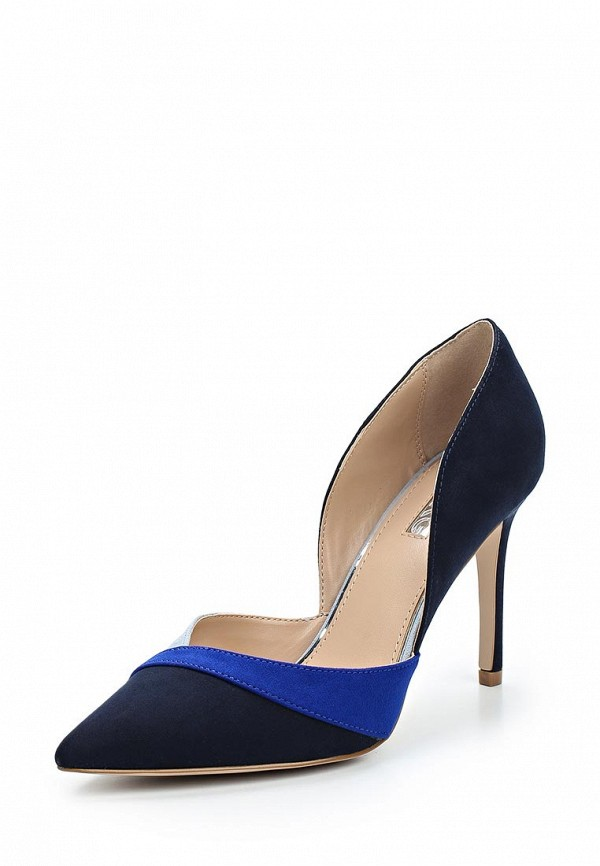 Туфли Miss KG by Kurt Geiger Miss KG by Kurt Geiger MI060AWZRF29