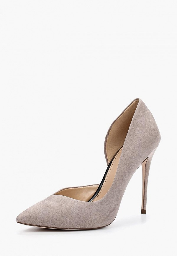 Туфли Miss KG by Kurt Geiger Miss KG by Kurt Geiger MI060AWZRV26