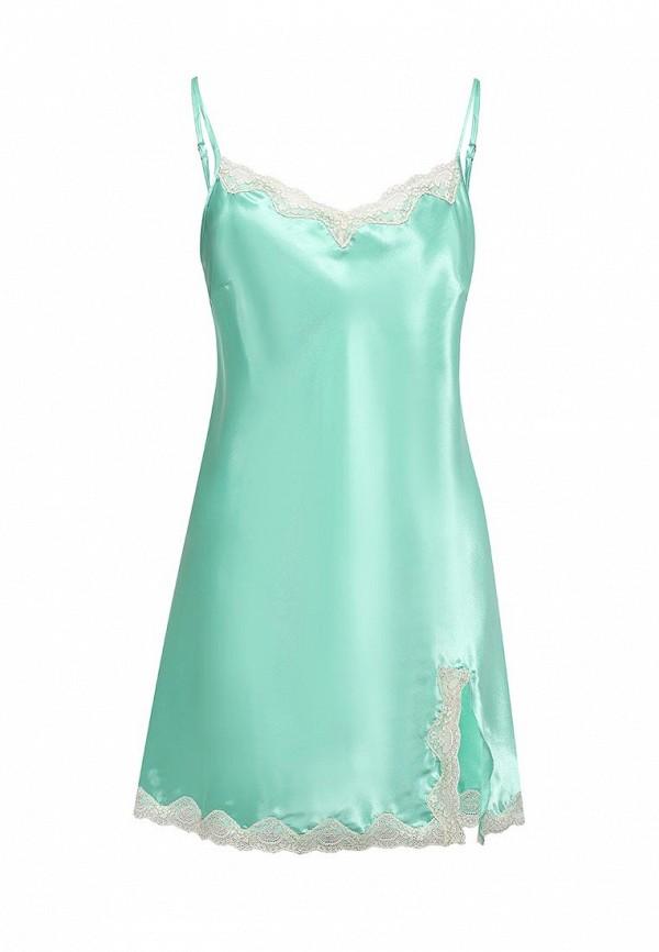 Ночная сорочка Mia Mia 17220