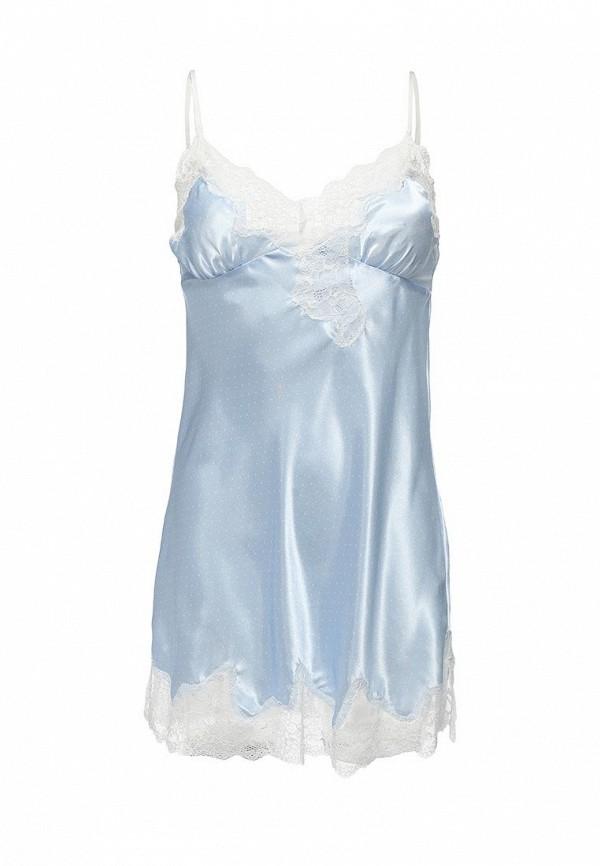Ночная сорочка Mia Mia 17291