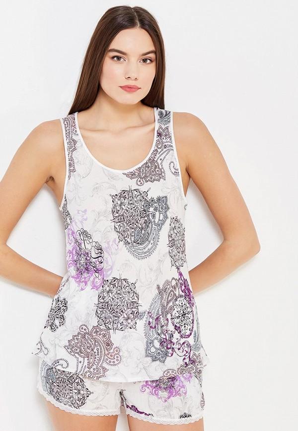 Пижама Mia-Mia Mia-Mia MI062EWYYC59