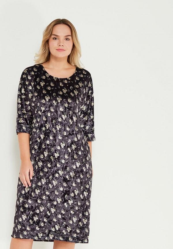 Платье Milanika Milanika MI063EWAMTC6 миксеры с чашей bork mi scn 9970 где в спб