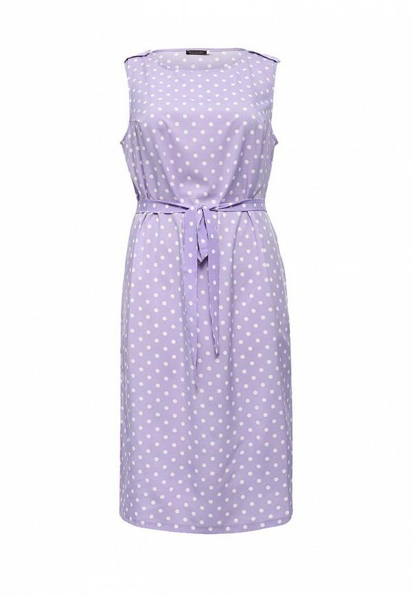 Платье Milanika Milanika MI063EWQTB56 топ milanika топ