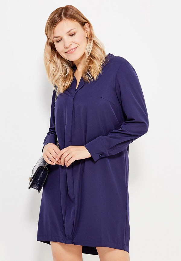 Платье Milanika Milanika MI063EWVVY87 миксеры с чашей bork mi scn 9970 где в спб
