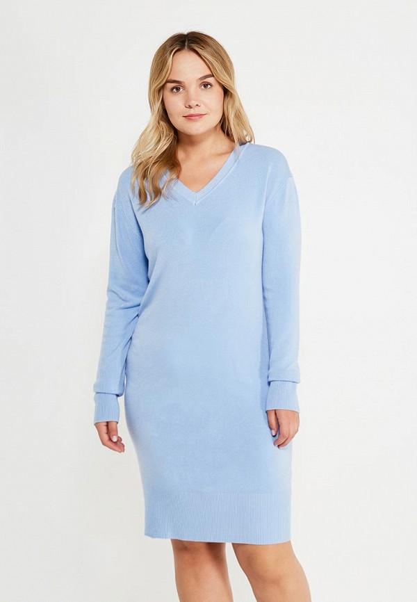 цены на Платье Milanika Milanika MI063EWVVZ12 в интернет-магазинах