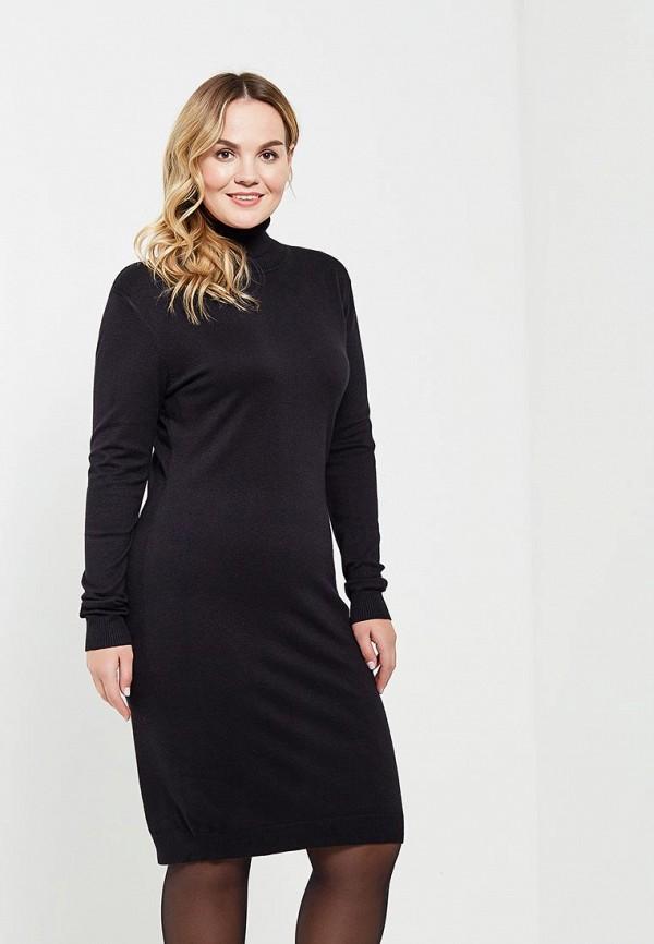цены на Платье Milanika Milanika MI063EWYOX52 в интернет-магазинах