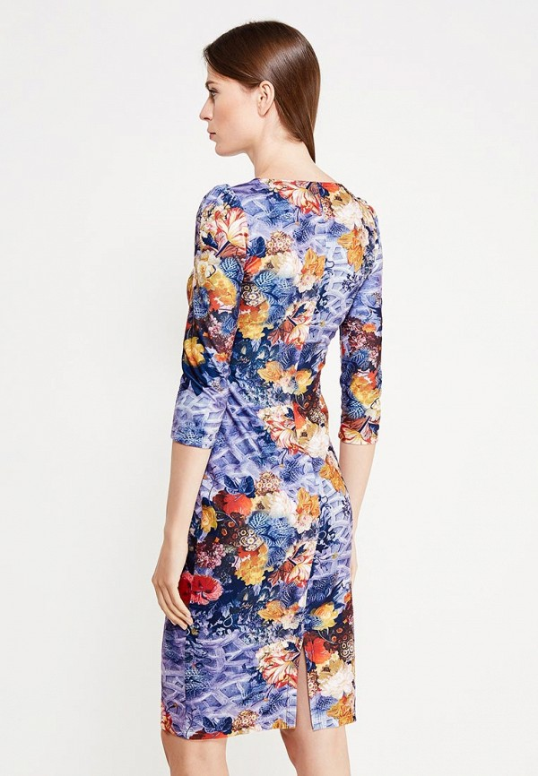 Фото Платье Miss & Missis. Купить с доставкой