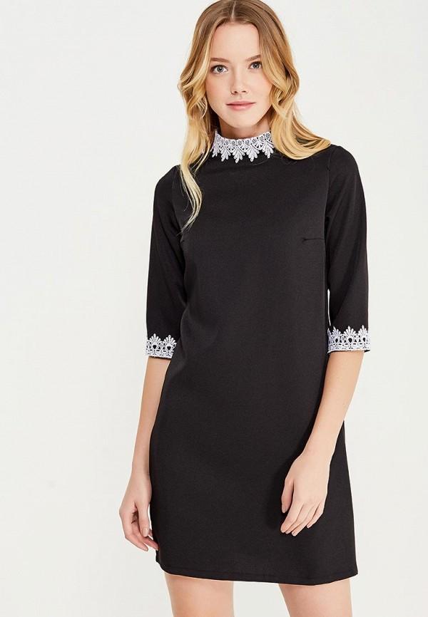 Платье Miss & Missis Miss & Missis MI066EWXHT52 топ miss selfridge miss selfridge mi035ewvqn62