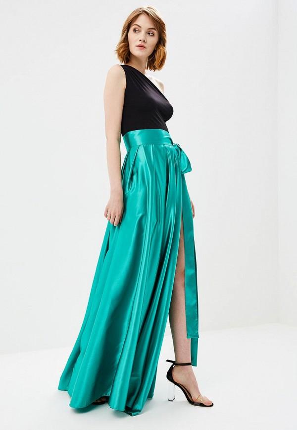 Платье MiraSezar MiraSezar MI068EWBNNI7 миксеры с чашей bork mi scn 9970 где в спб