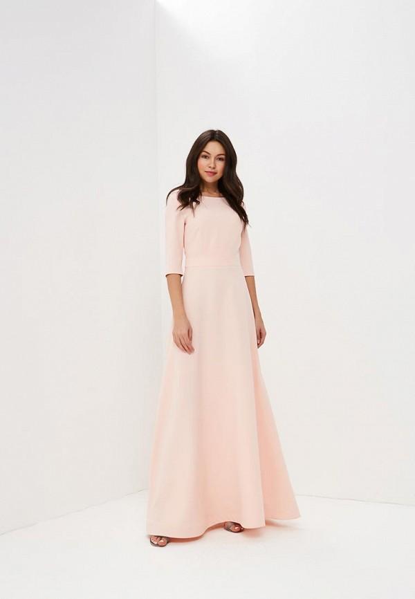 Платье MiraSezar MiraSezar MI068EWBNNM5 миксеры с чашей bork mi scn 9970 где в спб