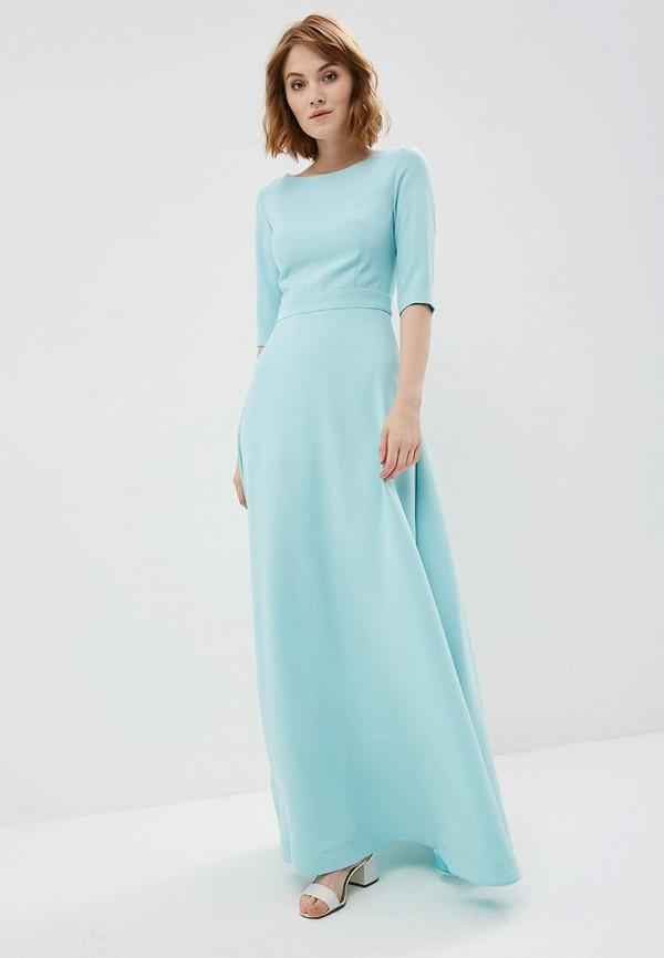 Платье MiraSezar MiraSezar MI068EWBNNM6 миксеры с чашей bork mi scn 9970 где в спб