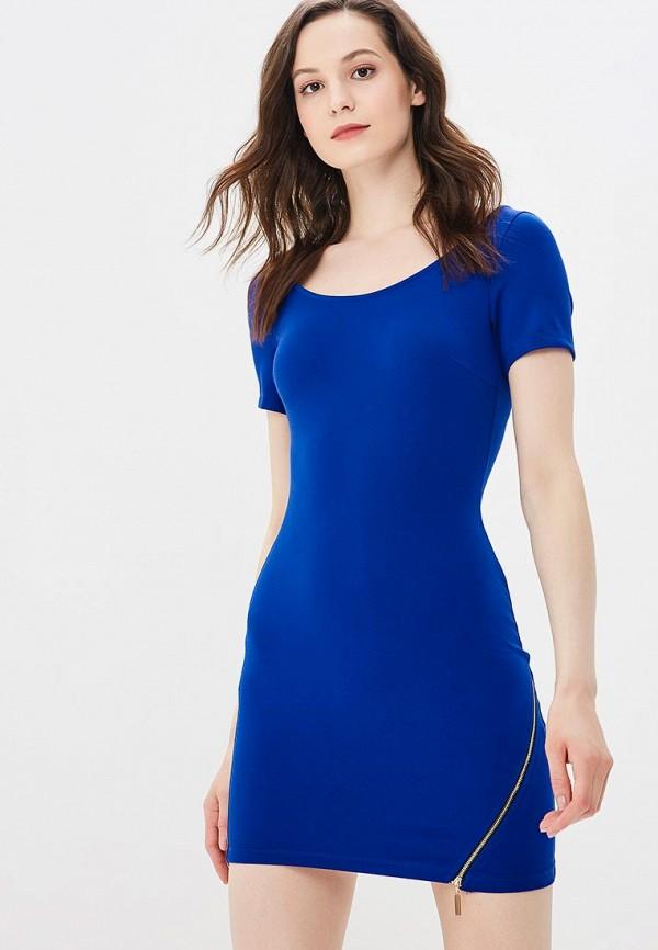 Платье MiraSezar MiraSezar MI068EWBNNN0 миксеры с чашей bork mi scn 9970 где в спб