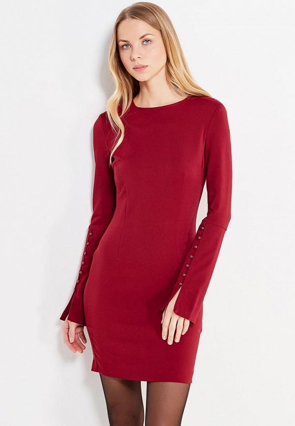 Платье MiraSezar MiraSezar MI068EWXRK38 миксеры с чашей bork mi scn 9970 где в спб
