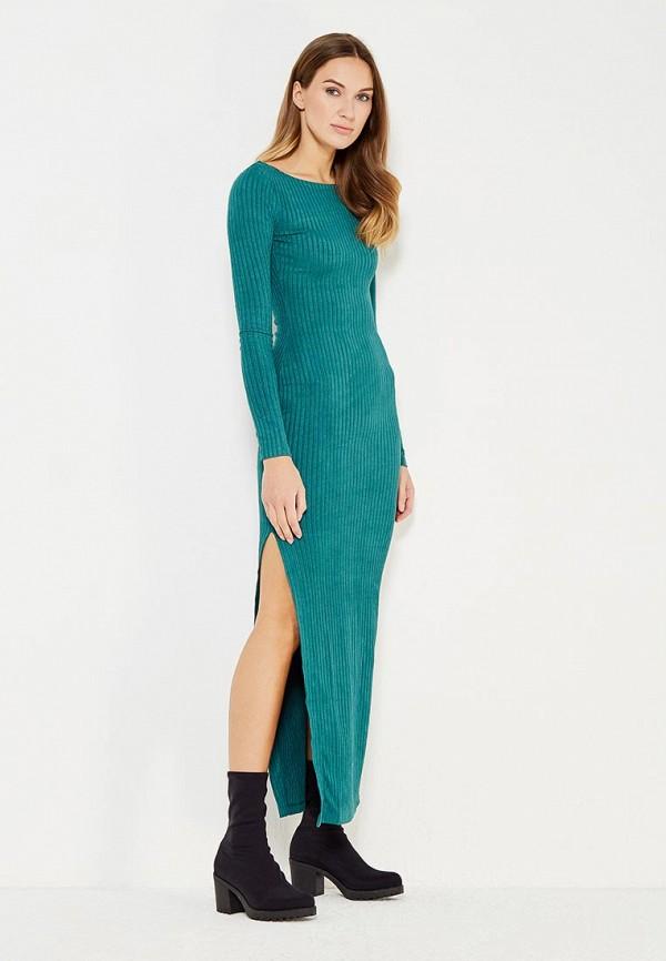 Платье MiraSezar MiraSezar MI068EWXRK42 миксеры с чашей bork mi scn 9970 где в спб
