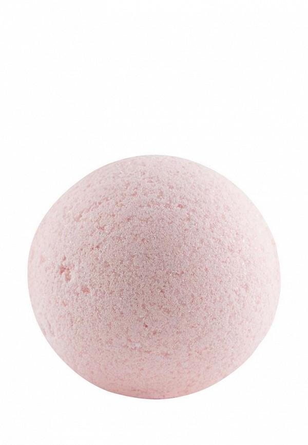Соль для ванн MiKo MiKo MI071LWANHS8 горки и сидения для ванн luma подставка для купания анатомическая