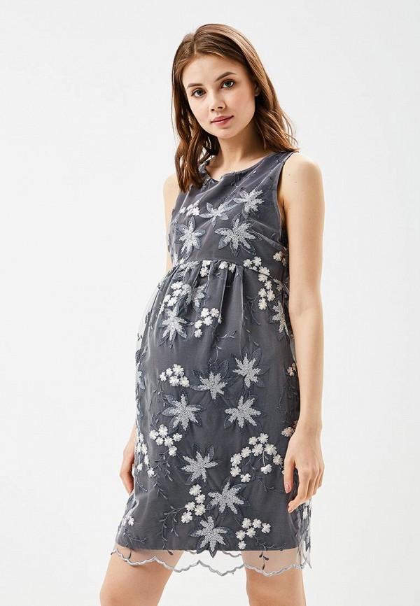 Фото Платье Mit Mat Mamá. Купить с доставкой