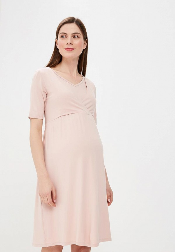 Платье Mit Mat Mamá...