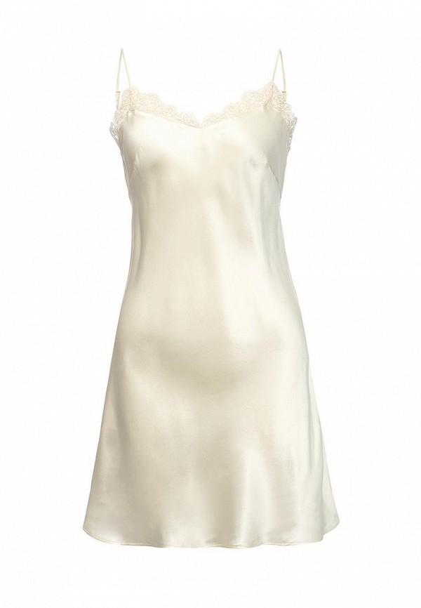 Ночная сорочка Mia Mia 15110