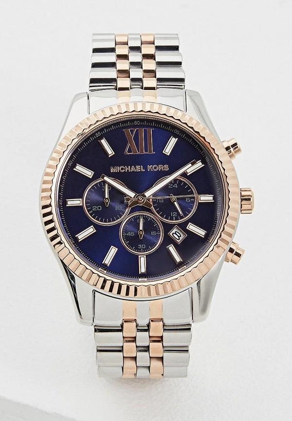 Часы Michael Kors Michael Kors MI186DMAOWG8 часы