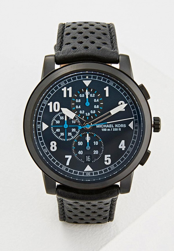Часы Michael Kors Michael Kors MI186DMZGN41 украшение сделай сам diy 6 12mm