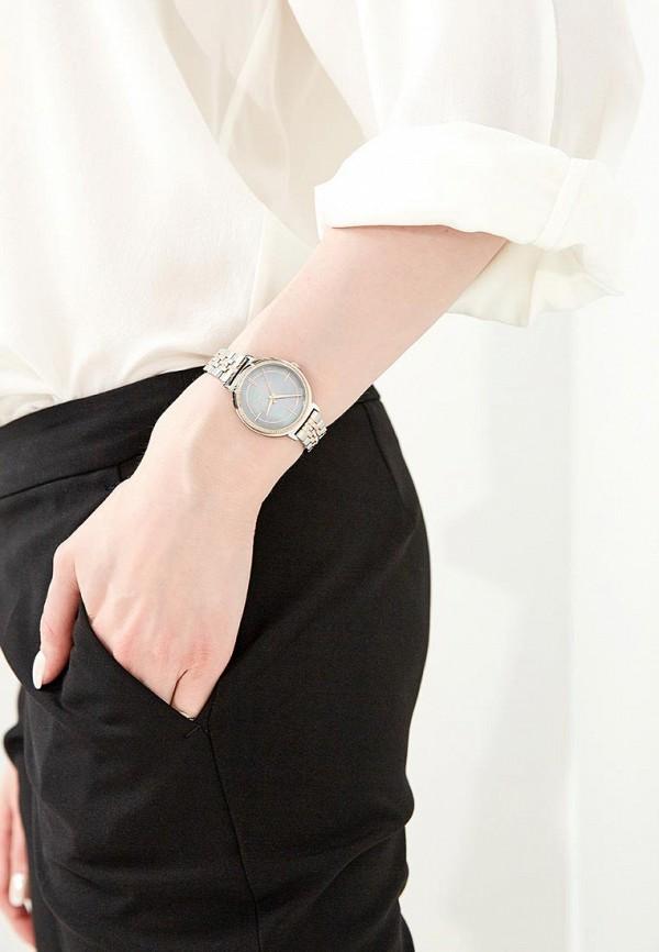 Фото Часы Michael Kors. Купить в РФ