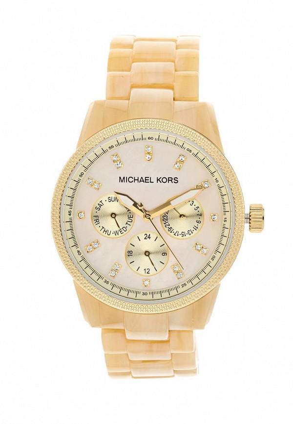 Часы Michael Kors MK5039