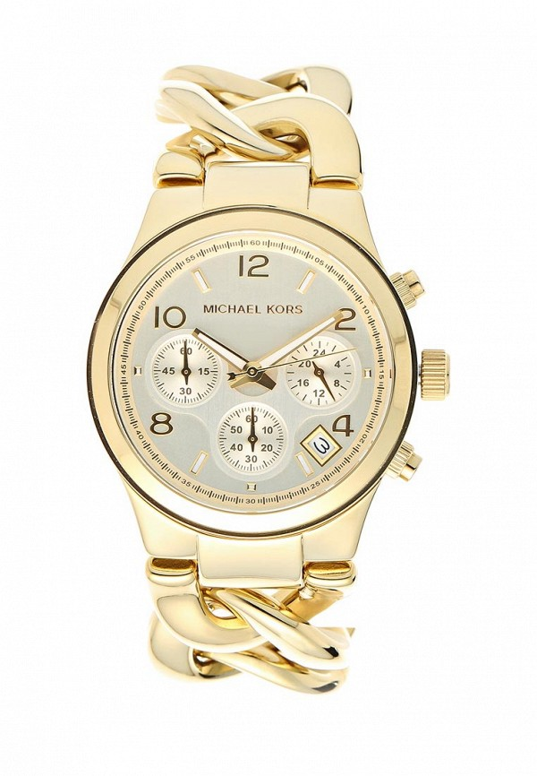 Часы Michael Kors MK3131